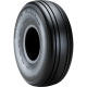 MICHELIN AVIATOR 650 x 10 10 PLY<sup>®</sup> 077-356-0 TIRE