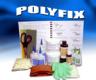 POLYFIX™ PLASTIC REPAIR KITS