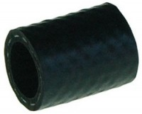 Yoke Universal Joint and Sleeve