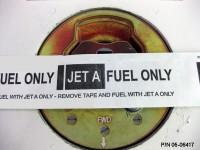 Fuel Tape