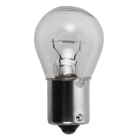 GE Bulbs