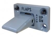 Flaps / Speed Brakes