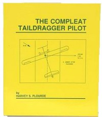 Taildraggers