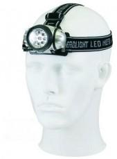 Cap Lights
