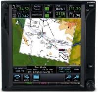 Primary Flight Displays