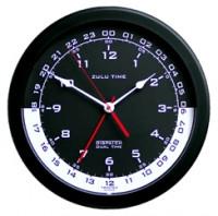 Zulu Clocks