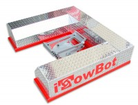 TraceTowbots