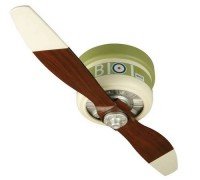 Propeller Ceiling Fans