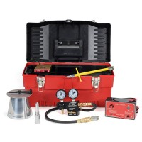 Engine Test Tool Kit