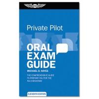 Oral Exam Guides