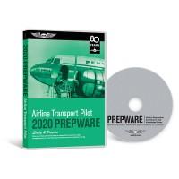 Airline Transport (ATP)