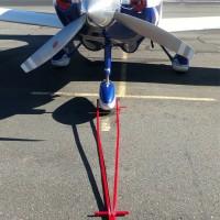 Cardinal Aviation