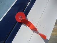 Pad-Lok Control Locks