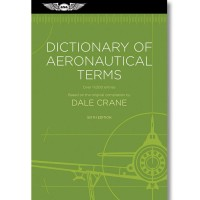 Aeronautical Knowledge