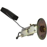 Fuel Quantity Transmitter