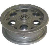 8 Inch Wheel