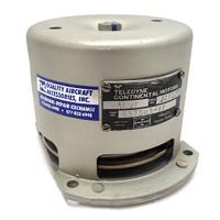 Turbo Pressure Relief Valves