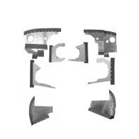 177 Fixed Gear