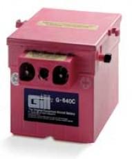 G-640C