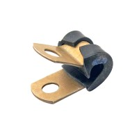Cable Ties/Mounts/Clamps