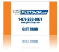 Pilotshop.com Gift Cards