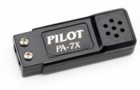 Pilot USA
