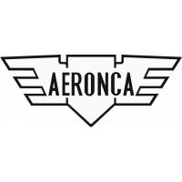 Aeronca/Ercoupe Parts