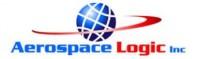 Aerospace Logic