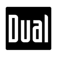 Dual Electronics