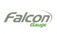 Falcon & Swift