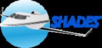 Jet Shades