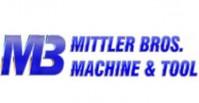 Mittler Bros.