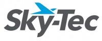 Sky-Tec