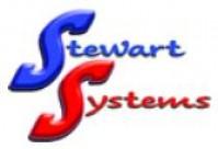 Stewart Systems