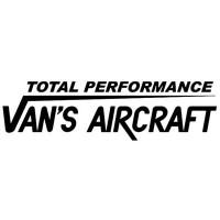 Vans (RV)