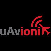 uAvionix