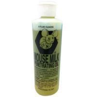Mouse Milk
