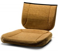 Portable Softseat Cushions