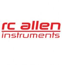 RC Allen