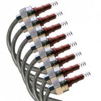 Slick Ignition Harnesses