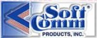 Softcomm