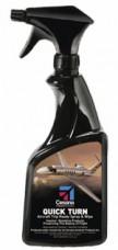 Jetstream Aviation Products