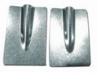 Cable Fairing Sets