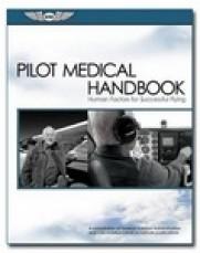 Health & Medical Handbooks