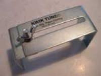 Kwick Tune for Rotax