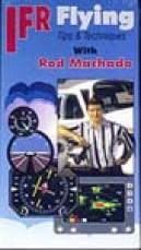 Rod Machado