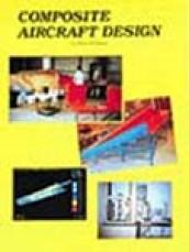 Homebuilt Aircraft