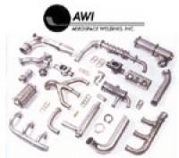 Aerospace Welding (AWI)