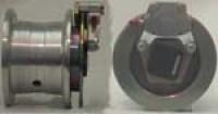 5 Inch Wheel 5.00x5 Tire