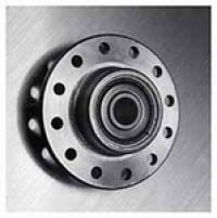 Bellcrank Bearings